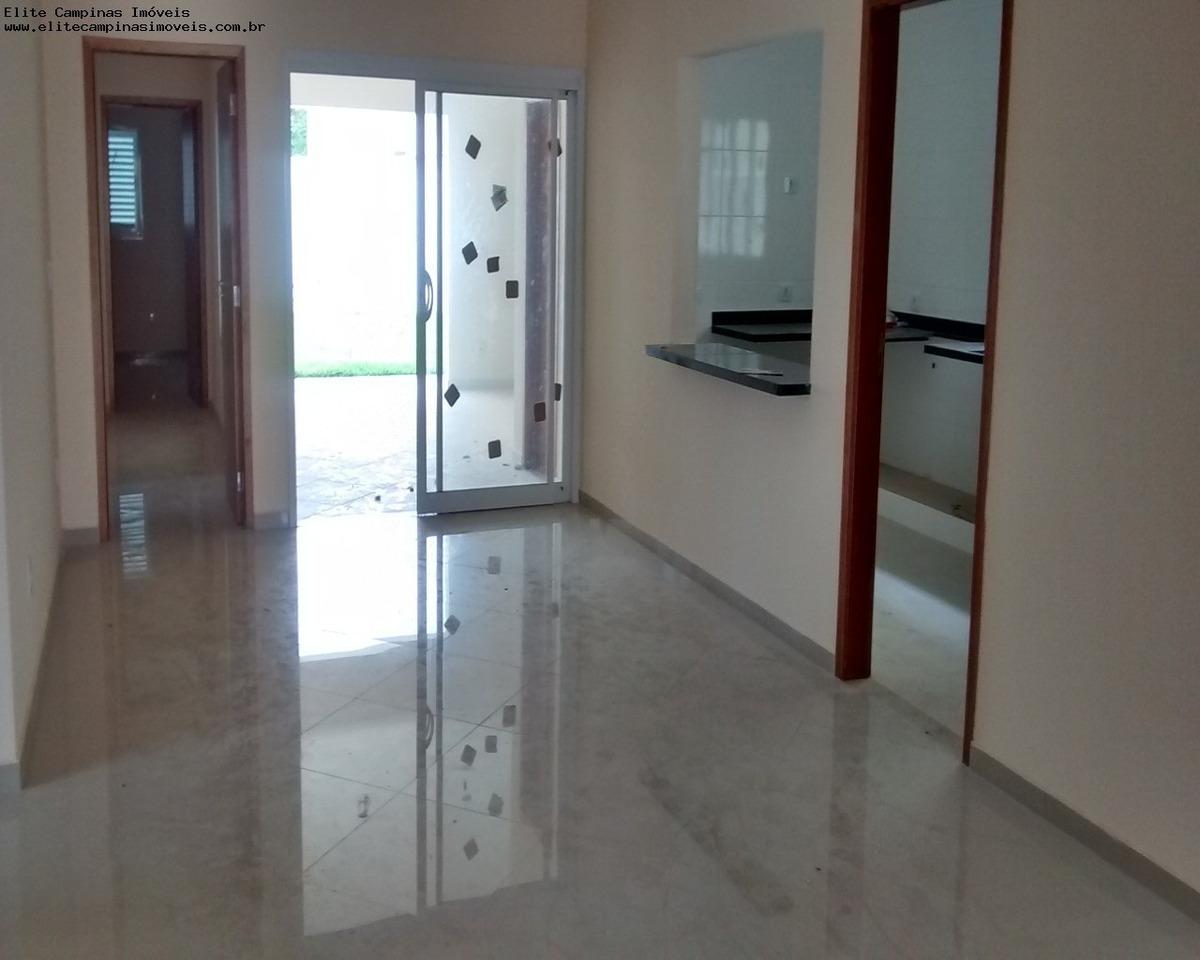 casa - ca01021 - 2428393