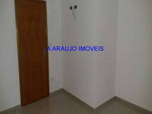 casa - ca01039 - 32433472