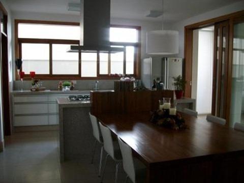 casa - ca01049 - 1177216