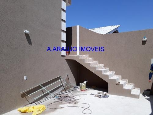 casa - ca01050 - 32434203