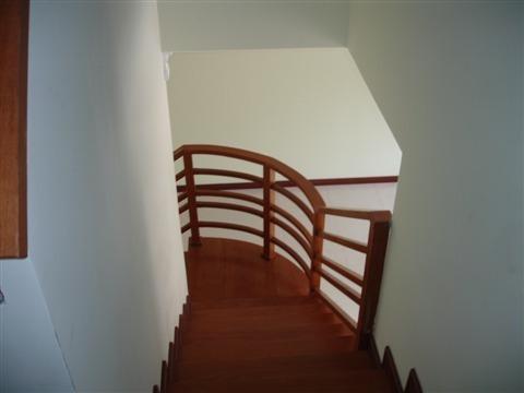 casa - ca01102 - 1206568