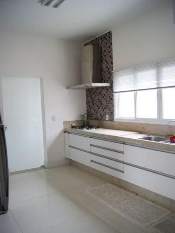 casa - ca0111 - 4877038