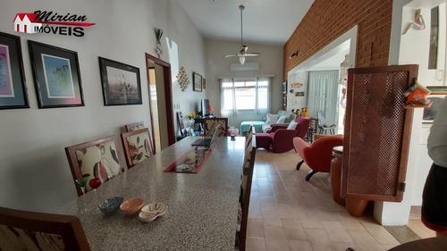 casa - ca01111 - 34274096