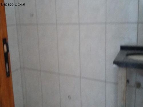 casa - ca01123 - 3116804