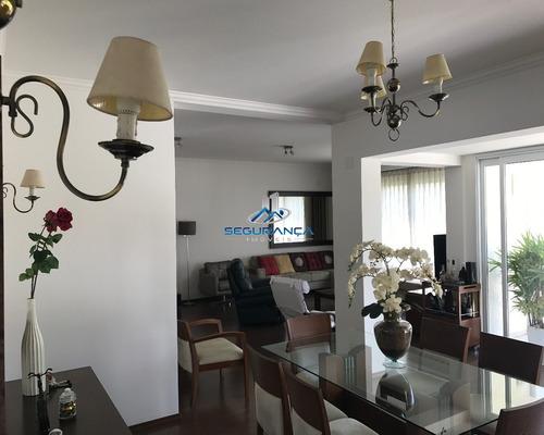 casa - ca01125 - 4925296