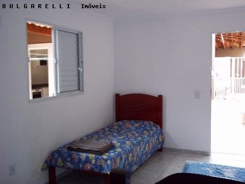 casa - ca01141 - 2156327