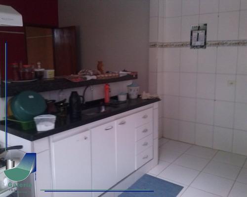 casa - ca01157 - 4904687