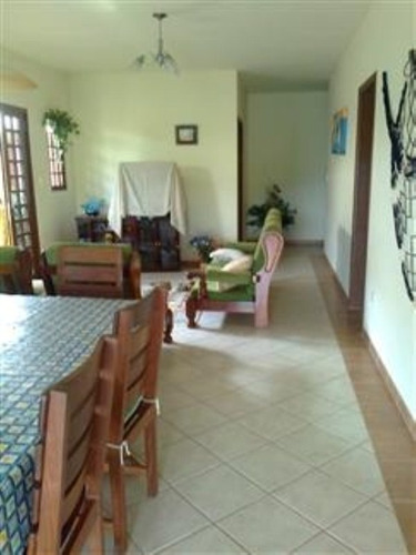 casa - ca01164 - 4251912