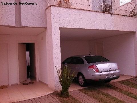 casa - ca01183 - 2205803