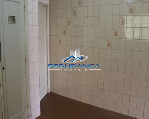 casa - ca01190 - 32371216