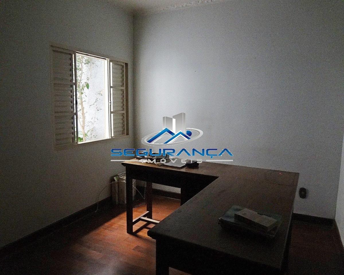 casa - ca01195 - 32577517