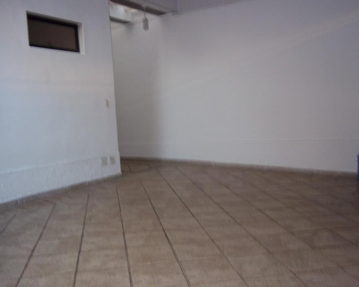 casa - ca01205 - 2617339