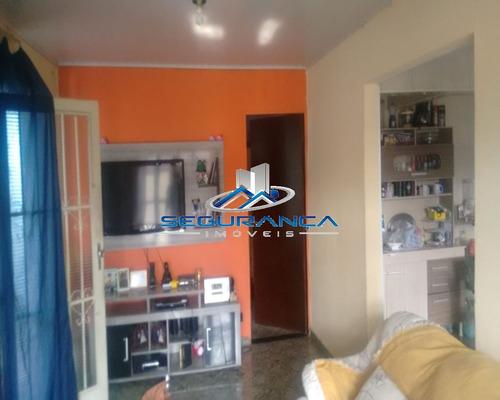 casa - ca01225 - 33096828