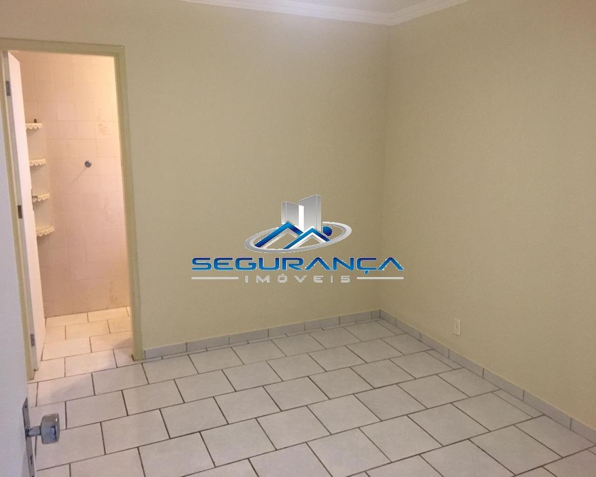 casa - ca01226 - 33096886