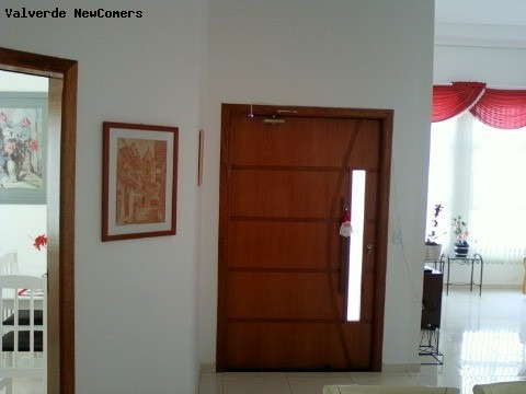 casa - ca01227 - 2398740