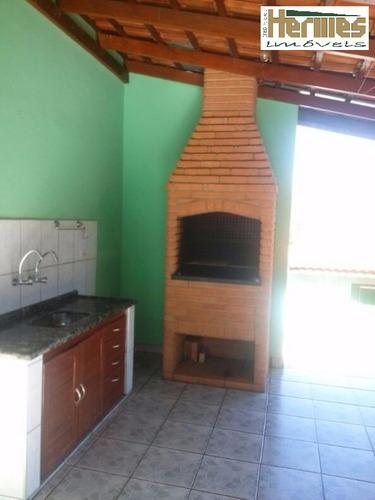 casa - ca01229 - 31906414
