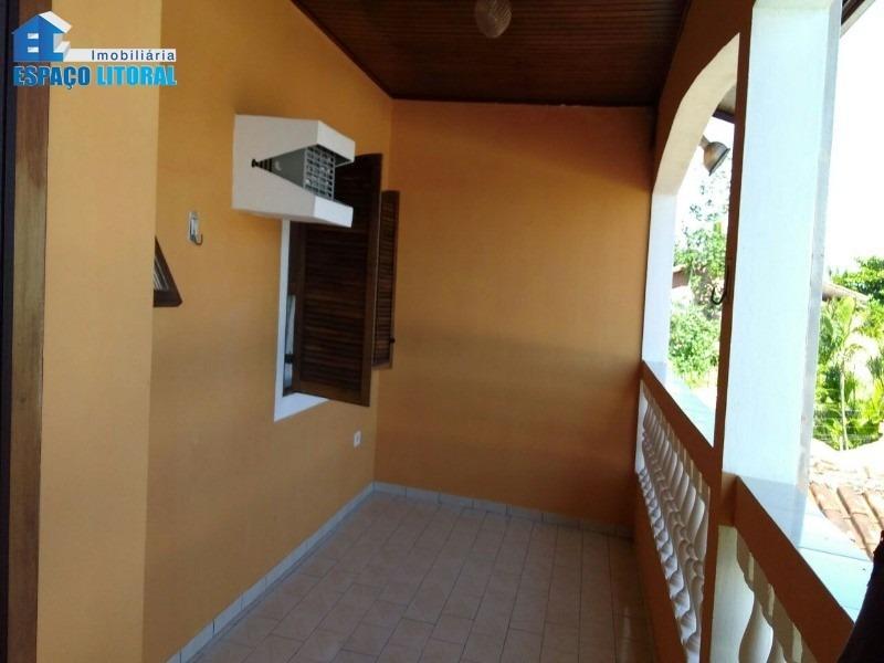 casa - ca01233 - 4373767
