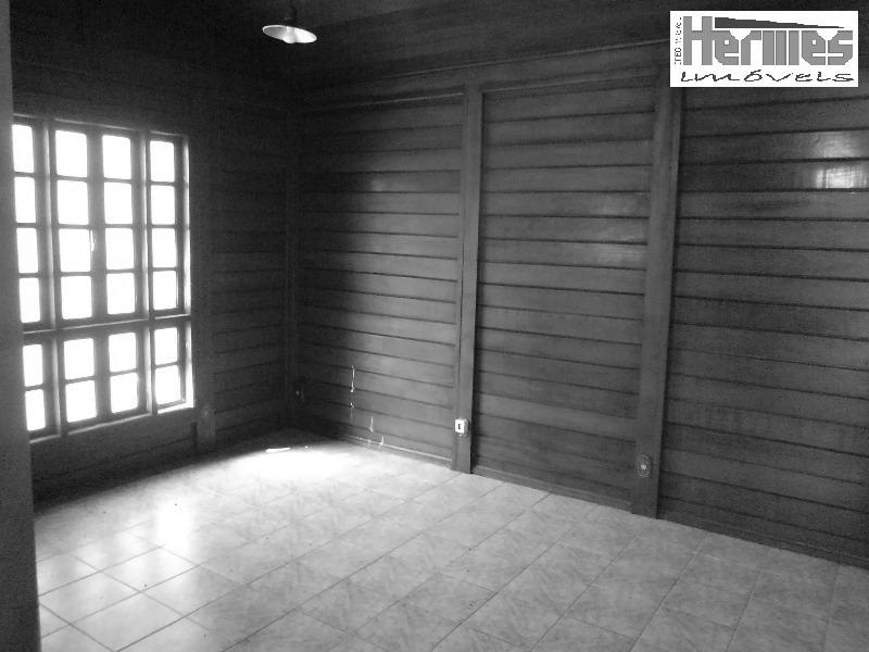 casa - ca01239 - 31936837