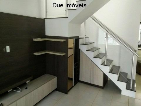 casa - ca01274 - 33124414