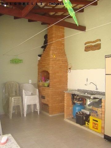 casa - ca01293 - 2274366