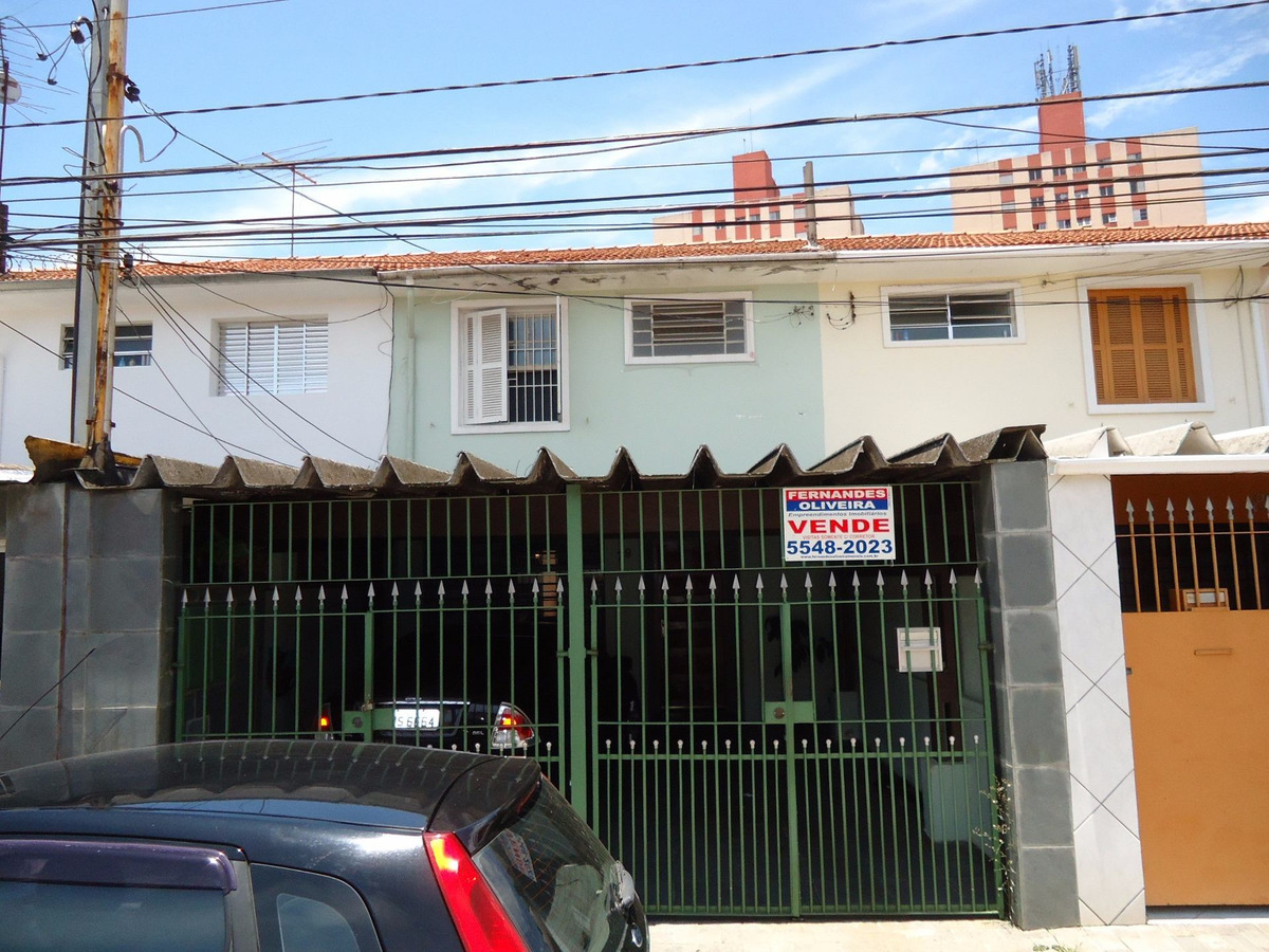 casa - ca01293 - 2874011