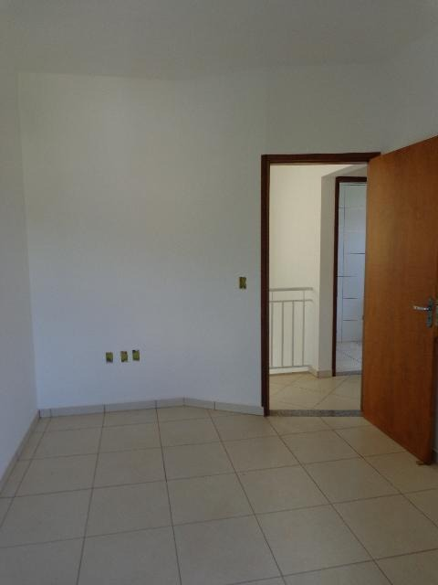 casa - ca0131 - 2455136