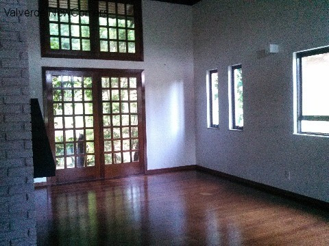 casa - ca01320 - 3121319