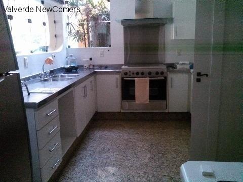 casa - ca01321 - 3121327