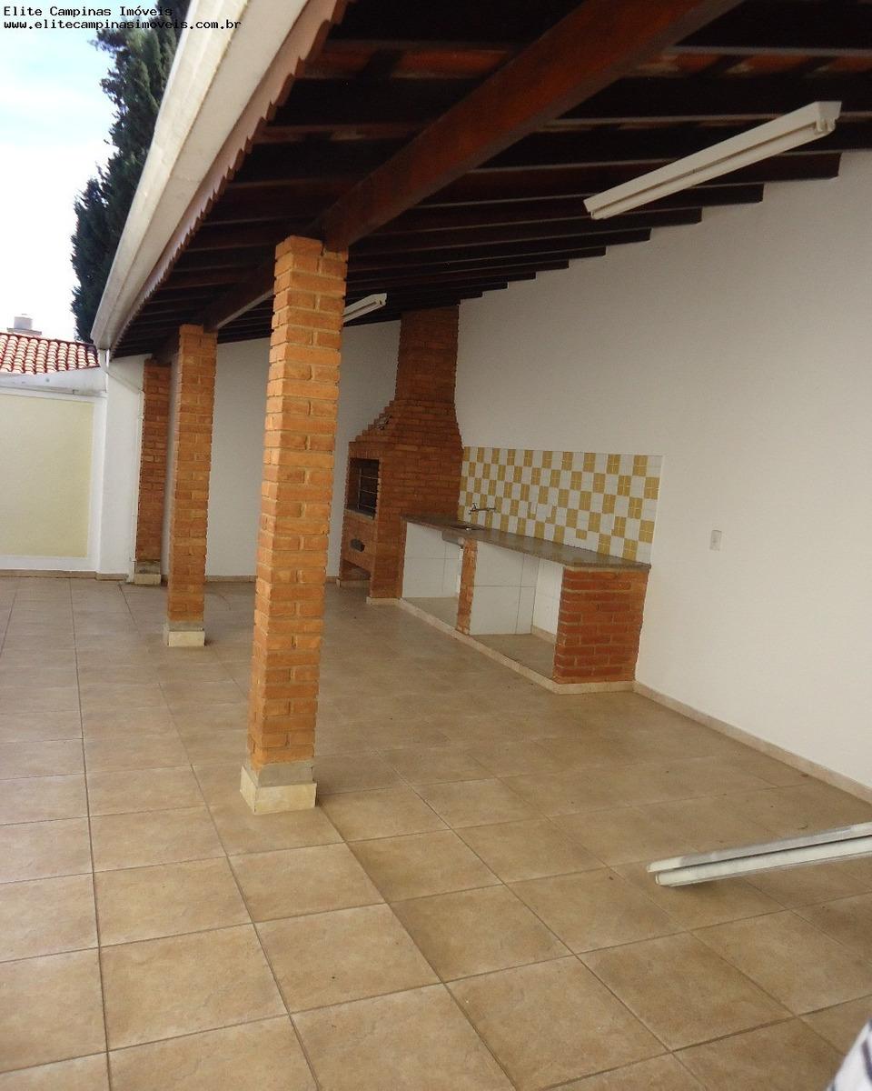 casa - ca01326 - 2580351