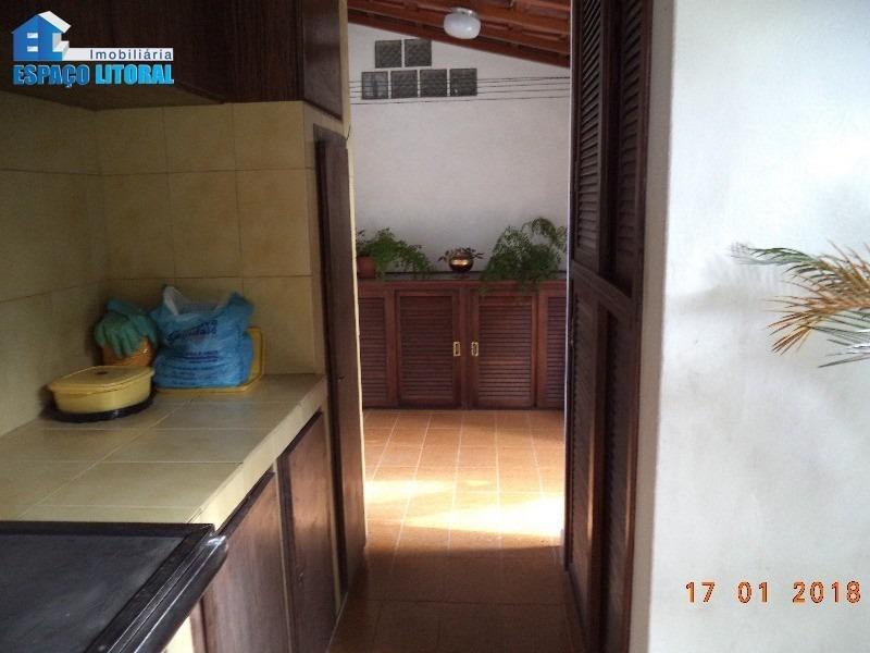 casa - ca01339 - 32051153