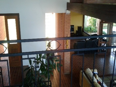casa - ca01346 - 3307870