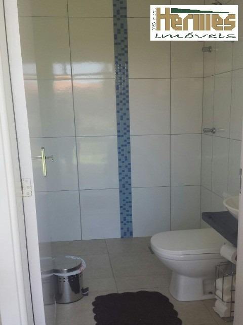 casa - ca01362 - 32629540