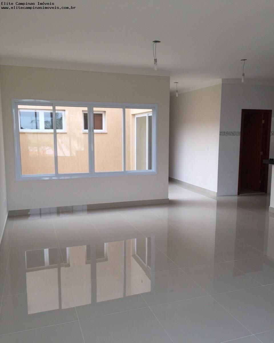 casa - ca01367 - 2611552
