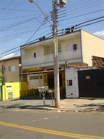 casa - ca01371 - 1405599