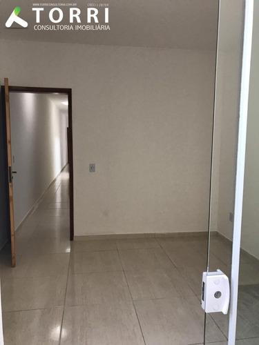 casa - ca01390 - 33643865