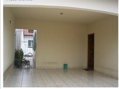 casa - ca01395 - 1442993