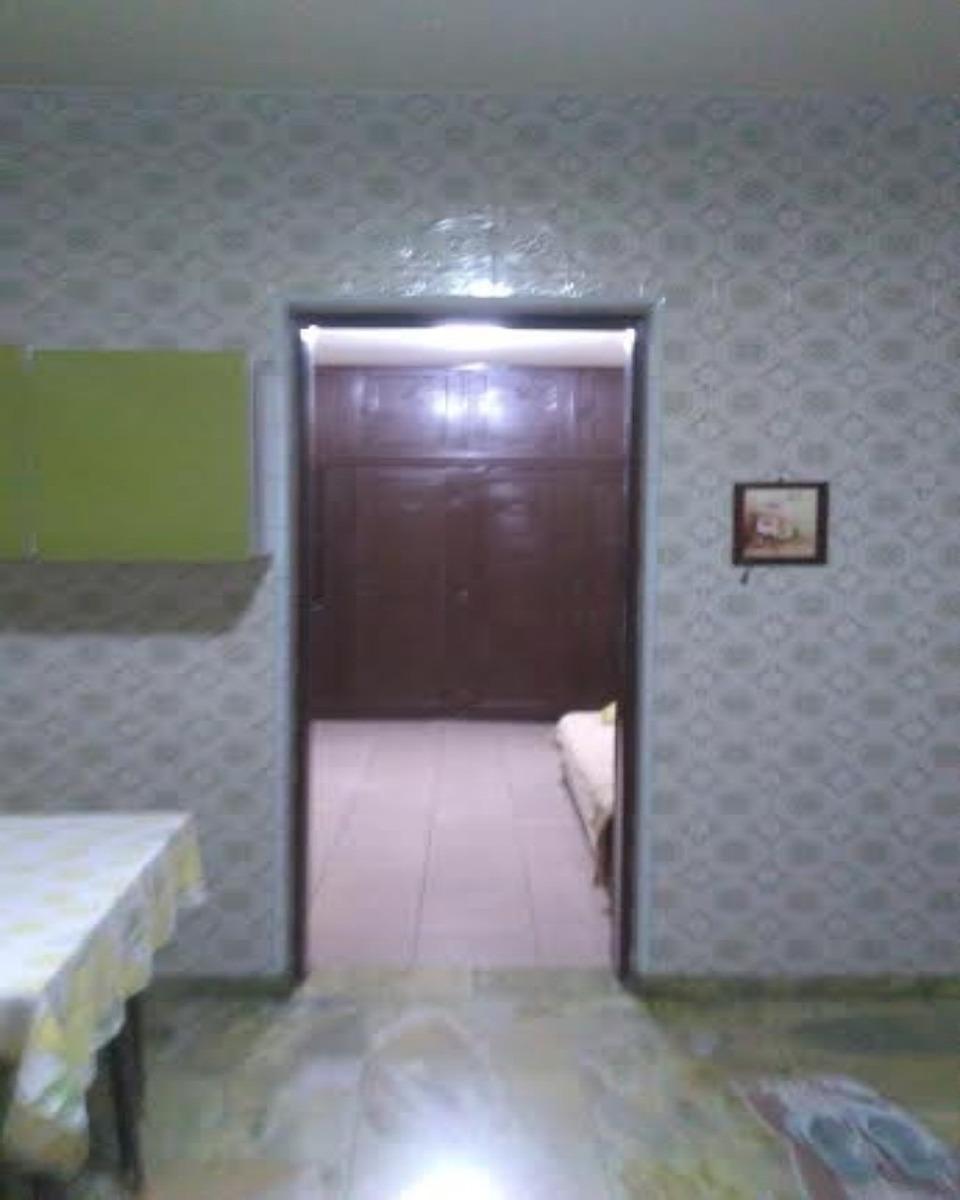 casa - ca01420 - 4530060