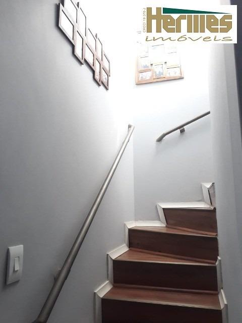 casa - ca01421 - 32808003