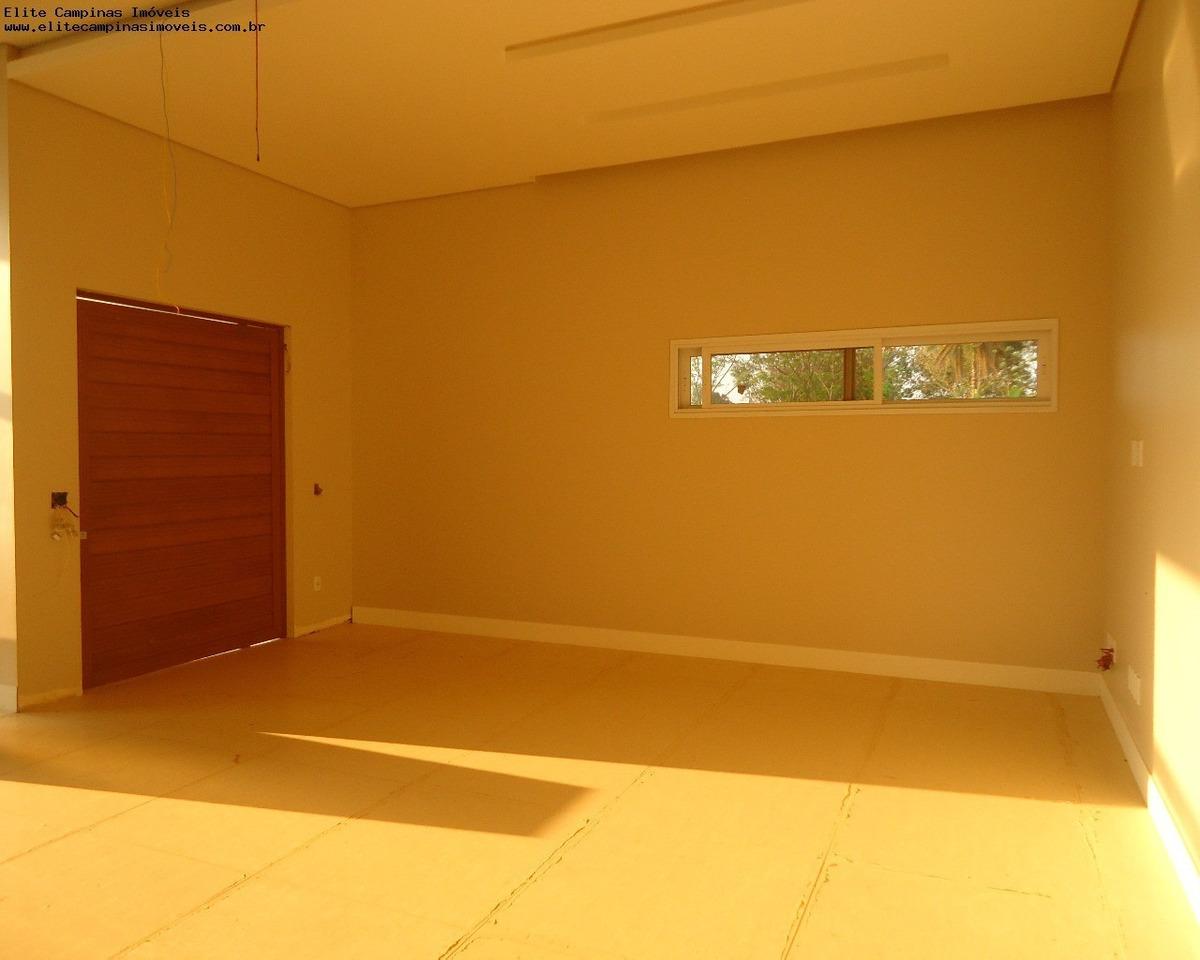 casa - ca01426 - 2670472