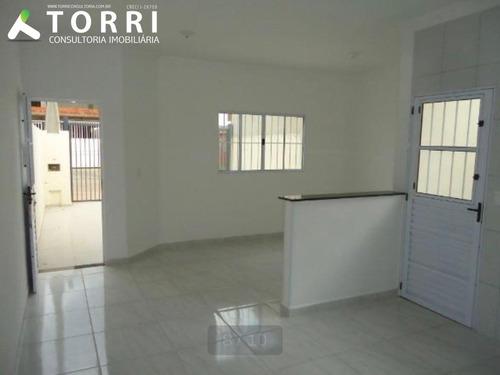 casa - ca01428 - 33739570