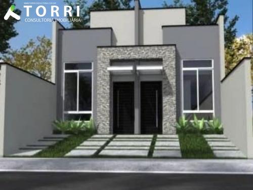 casa - ca01436 - 33743689