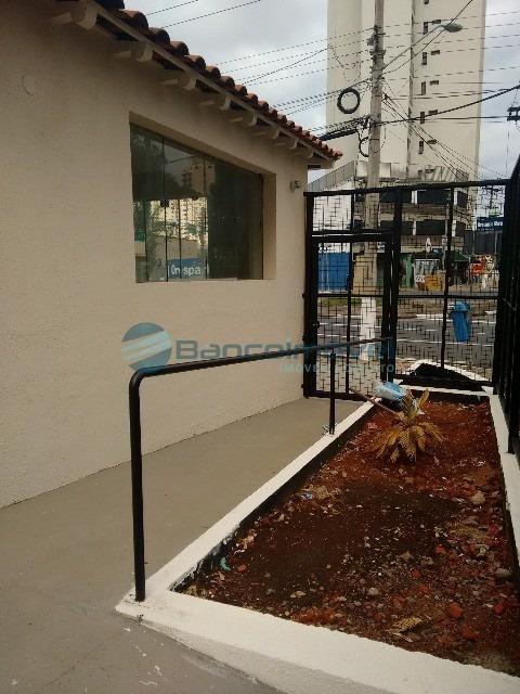 casa - ca01452 - 32290689