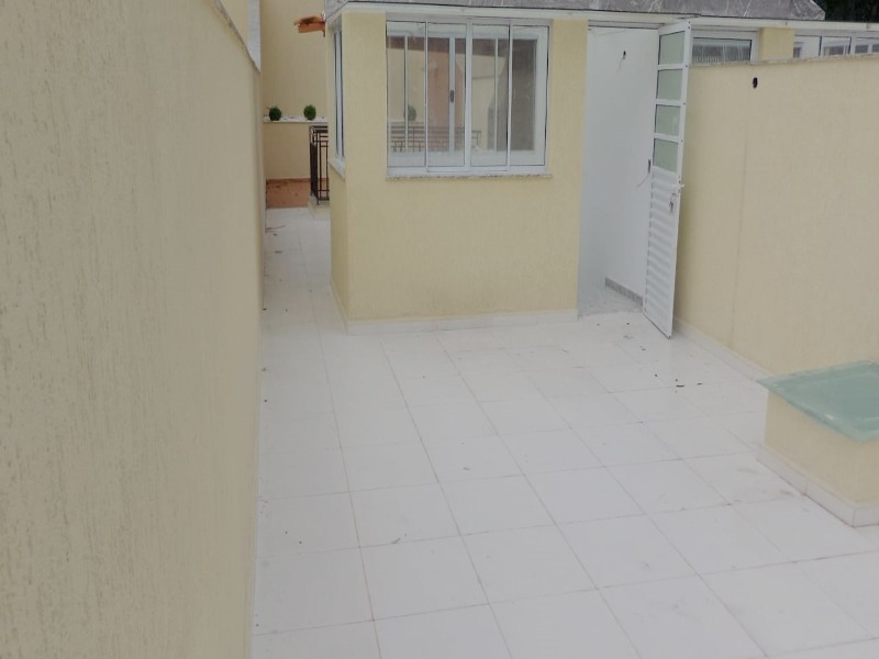 casa - ca01471 - 33715925
