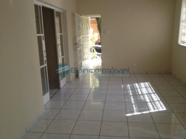 casa - ca01500 - 32434089