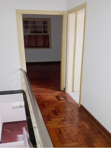 casa - ca01504 - 33978043