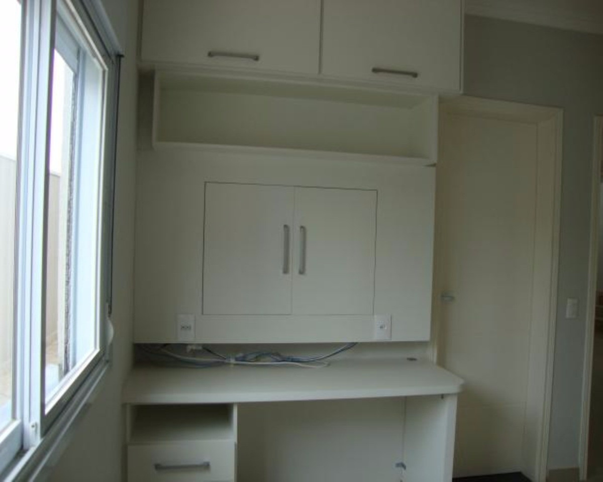 casa - ca01505 - 2803508