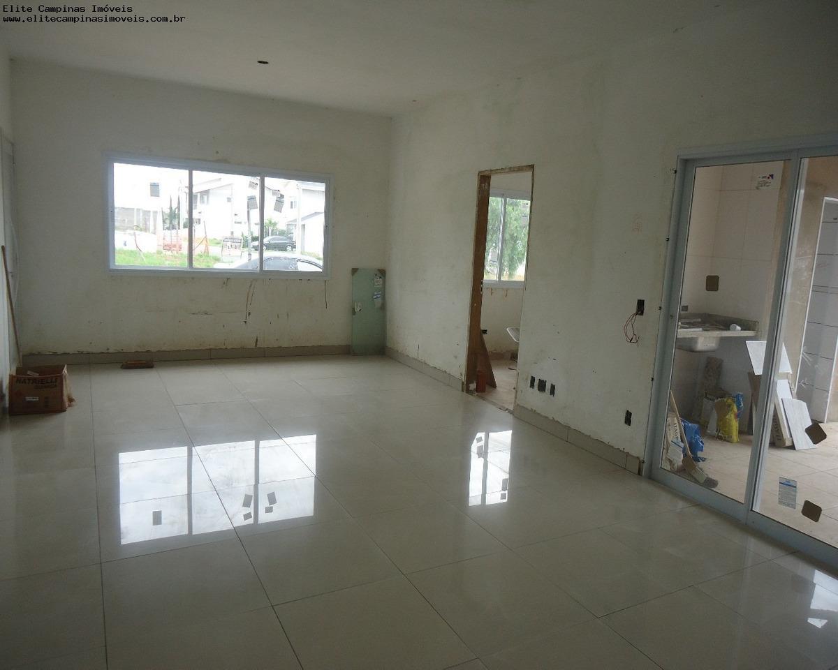 casa - ca01506 - 2804420