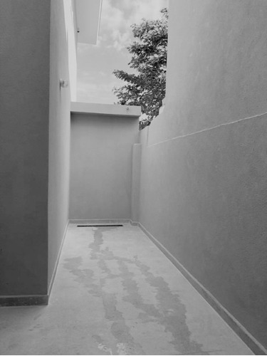 casa - ca01510 - 34006590