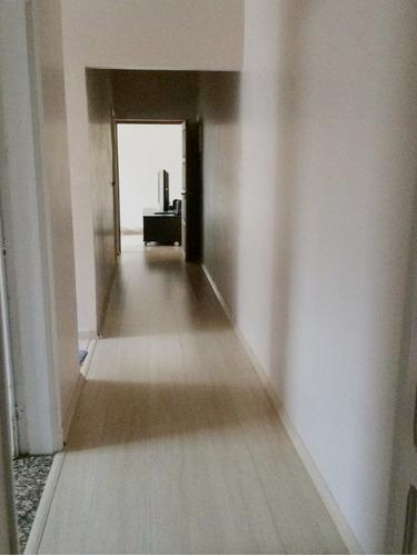 casa - ca01514 - 34071694