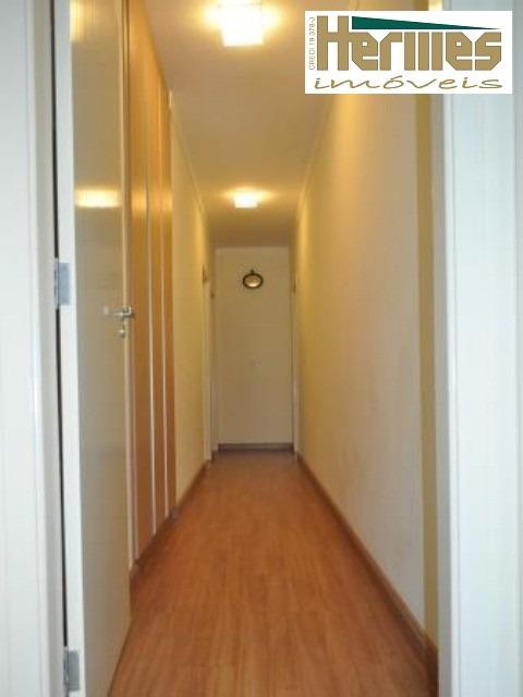 casa - ca01517 - 33571859